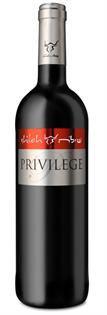 Shiloh Privilege 2014 750ml